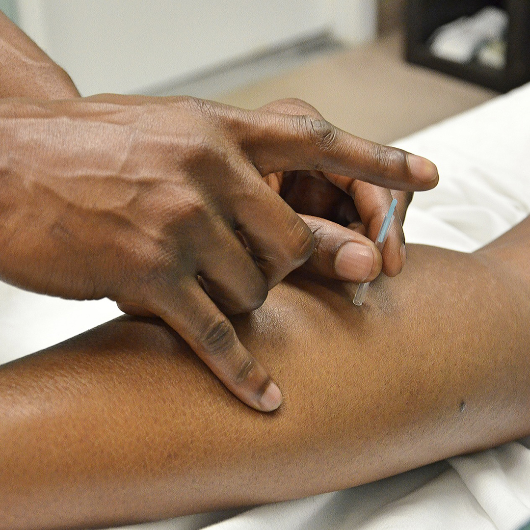 Massage Therapy Clinic, St  Catharines Ontario | Lincoln in